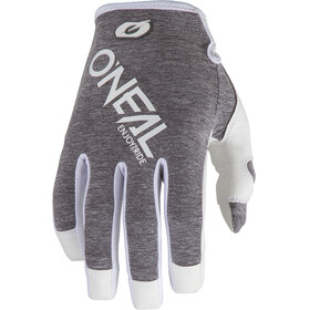 ONeal Mayham Gloves Hexx-white